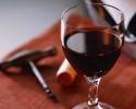 vino valcalepio riserva