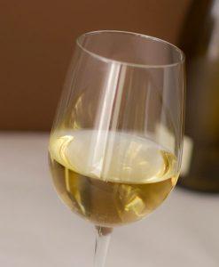 vino bianco sfuso
