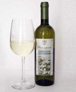vino bianco IGP della Bergamasca