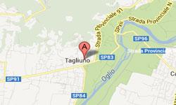 mappa_250x150