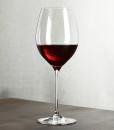 vino_rosso_bicchiere