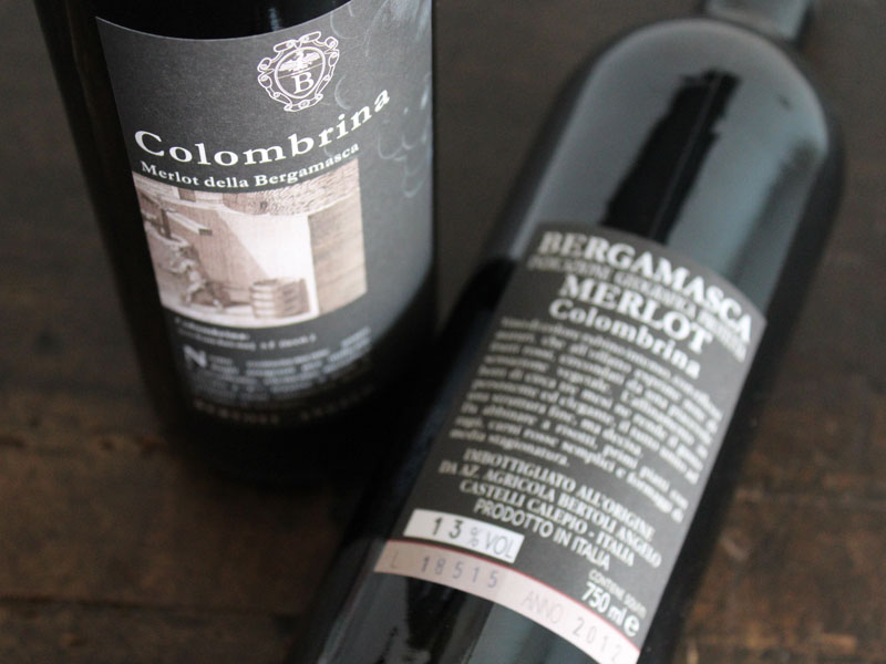 colombrina_merlot_1