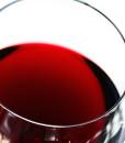 vino_rosso