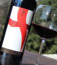 vino valcalepio montecroce