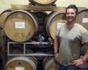 bergamo elenco produttori vino