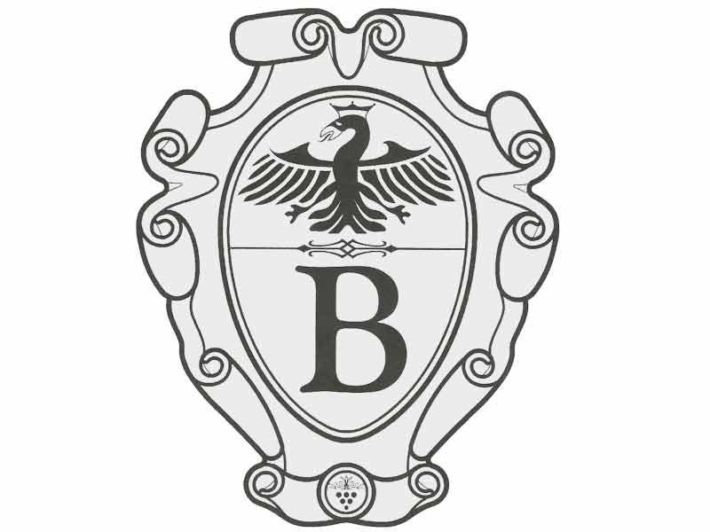 logo_bertoli